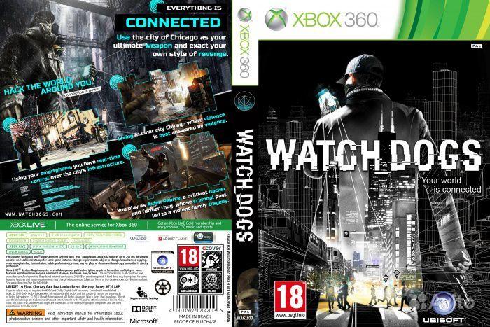 Объявление Игры Xbox 360 (3 фотографии). Игра fifa 12 для psp