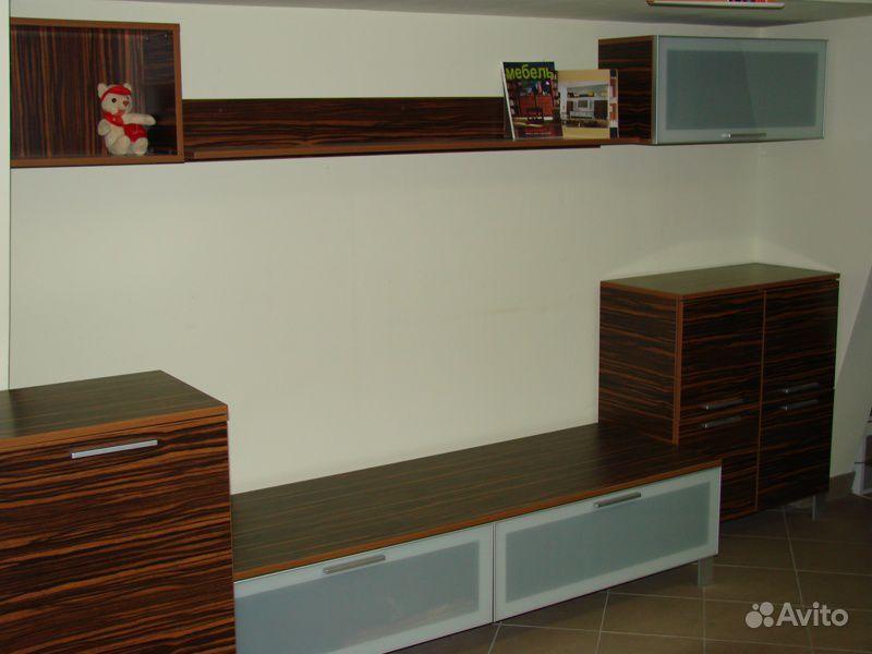 Мебель в гостиную, стенки в оренбурге. галерея мебели для го.