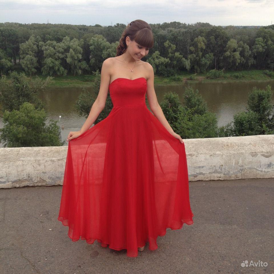 Выпускные Платья В Краснодаре Где Купить