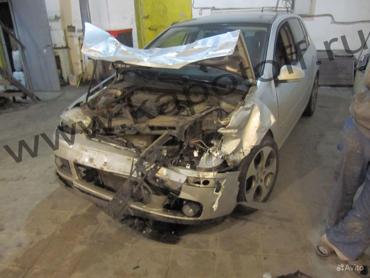 Ремонт радиаторов автомобилей 17 фотография