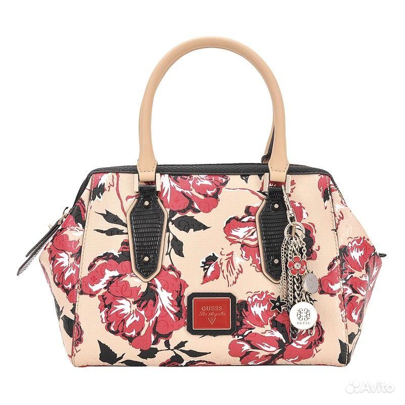 Blog Posts - clothesportland d4ce963812b