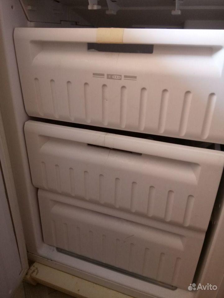 Холодильник stinol. Республика Башкортостан, Октябрьский