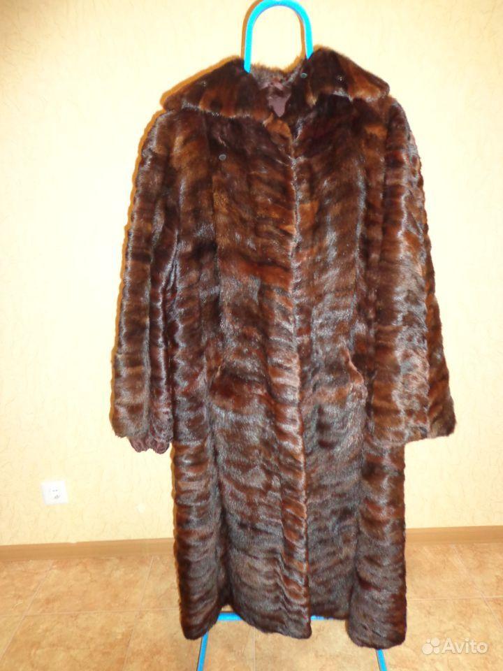 Женские кожаные юбки на авито