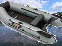 лодка посейдон смарт форум