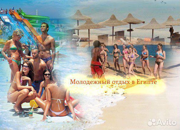 zhenskiy-seks-turizm-v-tunis