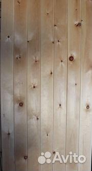 lambris pvc plafond et cheminee contact artisans vitry sur seine soci t glfjwi. Black Bedroom Furniture Sets. Home Design Ideas