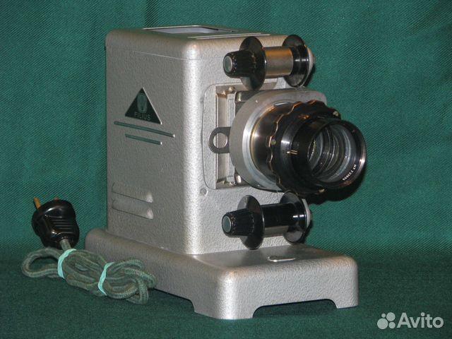 Filmoscop скачать - фото 11
