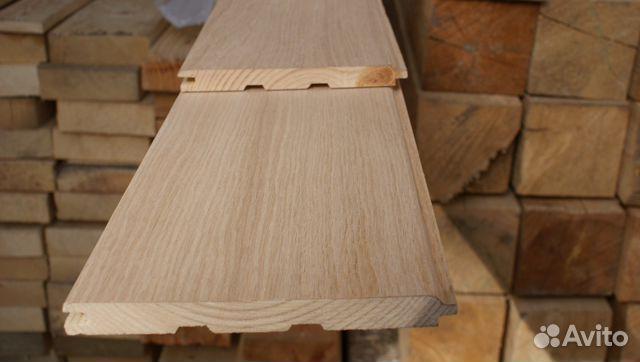 lambris bois vieilli pas cher prix du batiment le havre entreprise srmhkz. Black Bedroom Furniture Sets. Home Design Ideas
