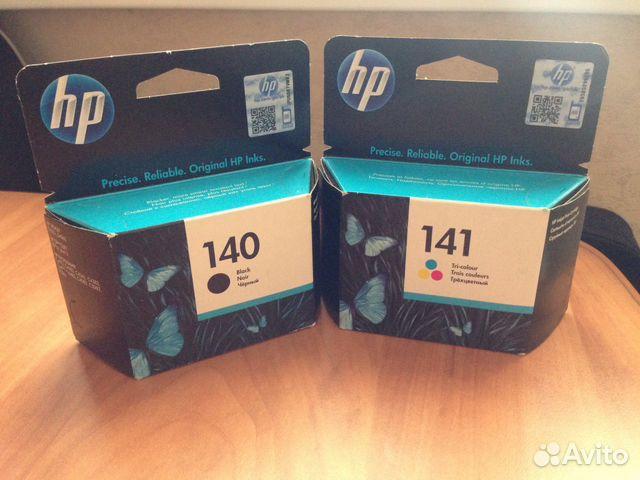 Заправка картриджей hp 136 в домашних условиях видео