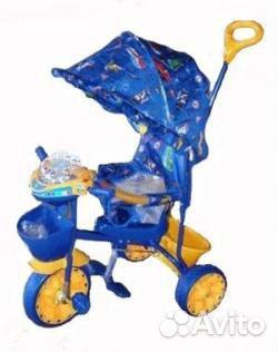 Детские товары. полезности дате.  3200. Трехколесные велосипеды.  Игрушки и игровые комплексы.