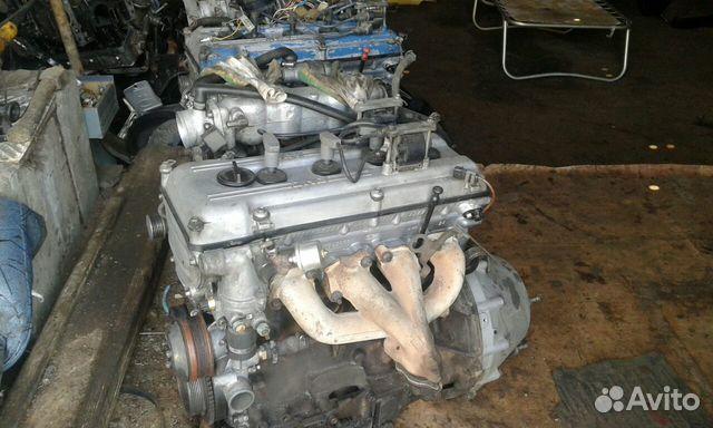 Диагностика 409 двигателя