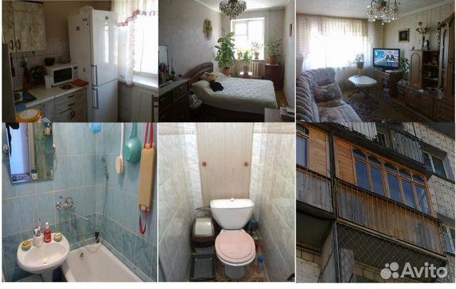 Дизайн квартир брежневки 3 комнатной квартиры