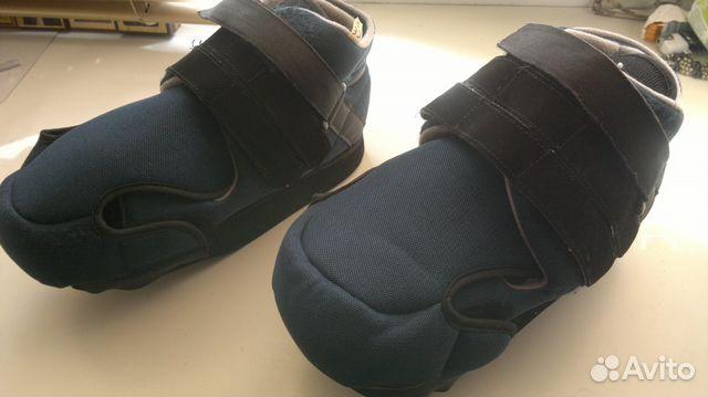 Туфли Барука - Сапоги, туфли, угги - купить женскую