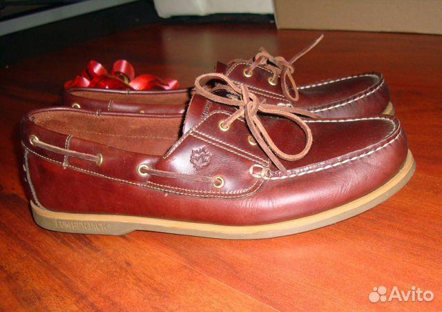 Ортек обувь купить в интернет магазине