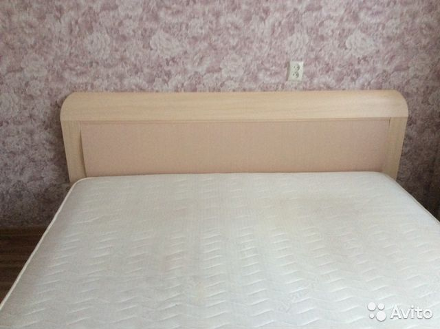Кровати лазурит цены