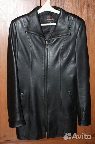 Кожаная куртка новая. Добавить в избранное. Горнолыжный костюм Karbon женский б. у в отличном
