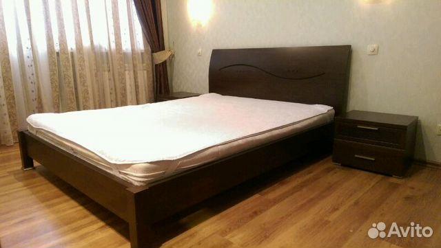 Кровать двухспальна своими руками