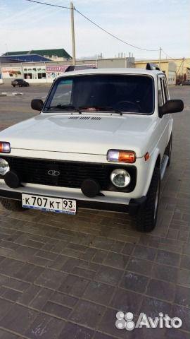 Объявление о продаже подержанного автомобиля lada (ваз) 2114 15 mt (77 лс) бензин+газ 2005 в миллерово по цене