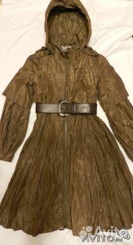 Депеш Мод Одежда Интернет-Магазин