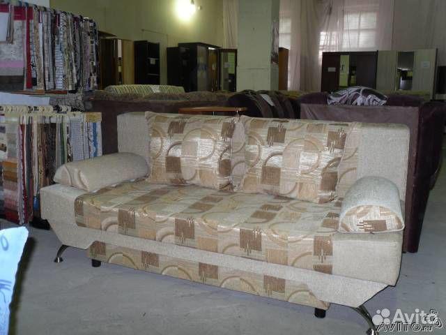 диван б у недорого