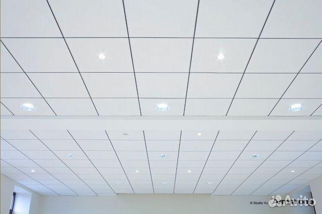 Lambris pvc plafond avec spot perpignan devis pour for Prix lambris pvc plafond