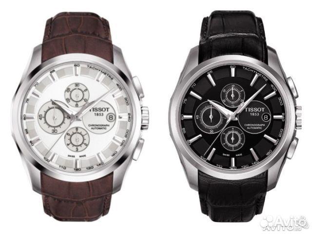 часы tissot 1853 цена t035627a также: Салонные процедуры