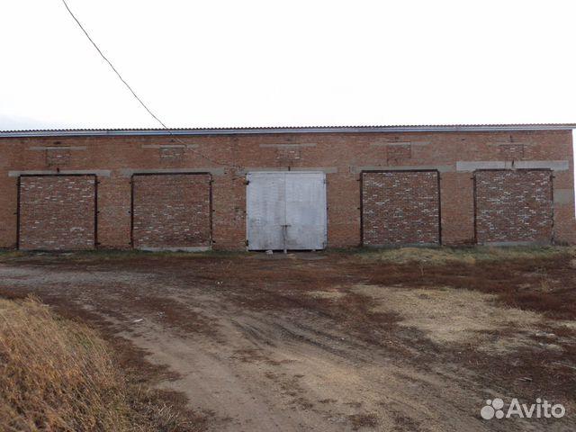 Купить дом в Алтайском крае - 332 объекта Продажа