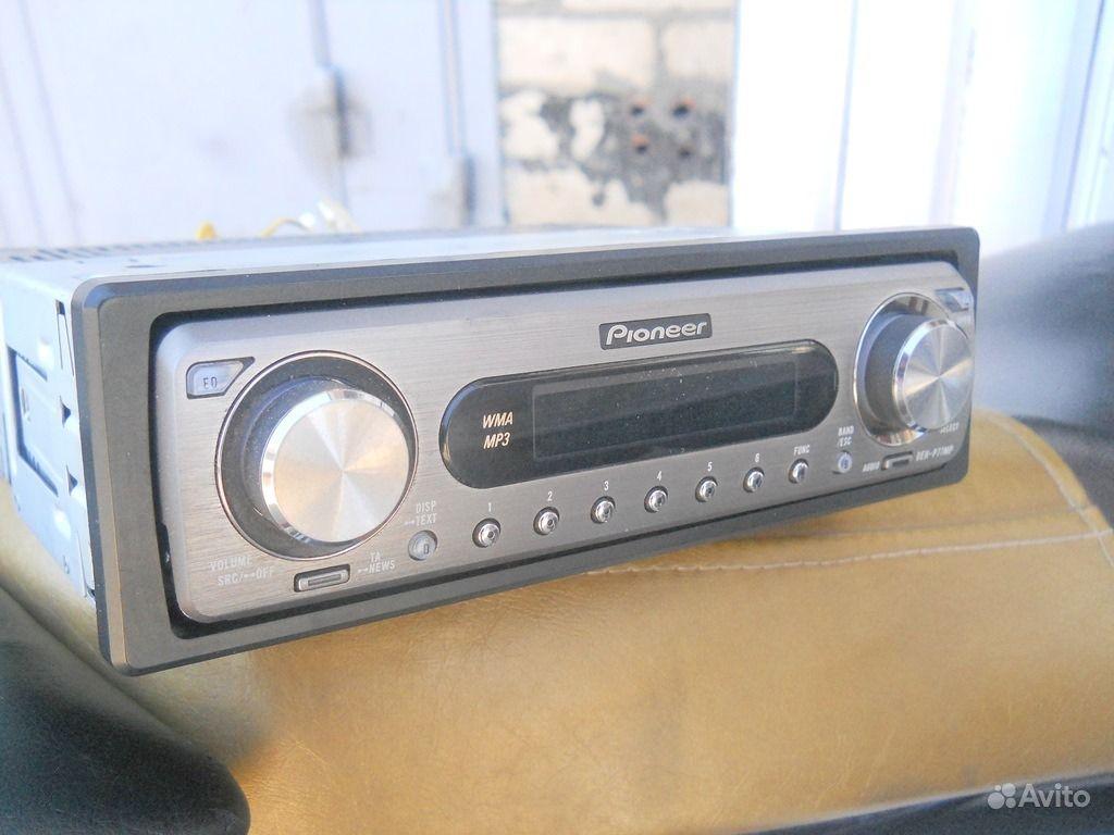 Sony mhc rg475s схема фото 991