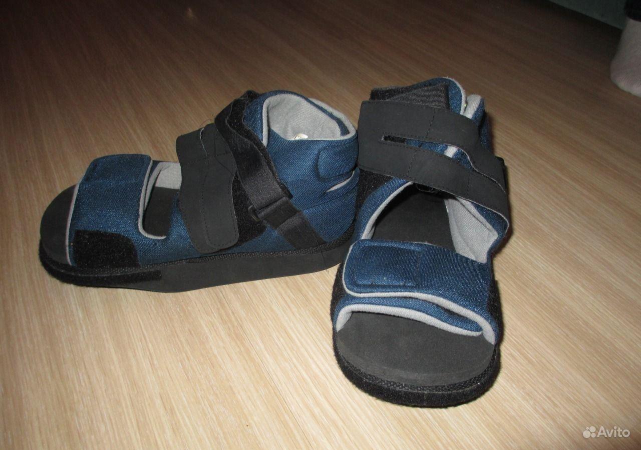 Фано фатти каталог обуви чебоксары цены