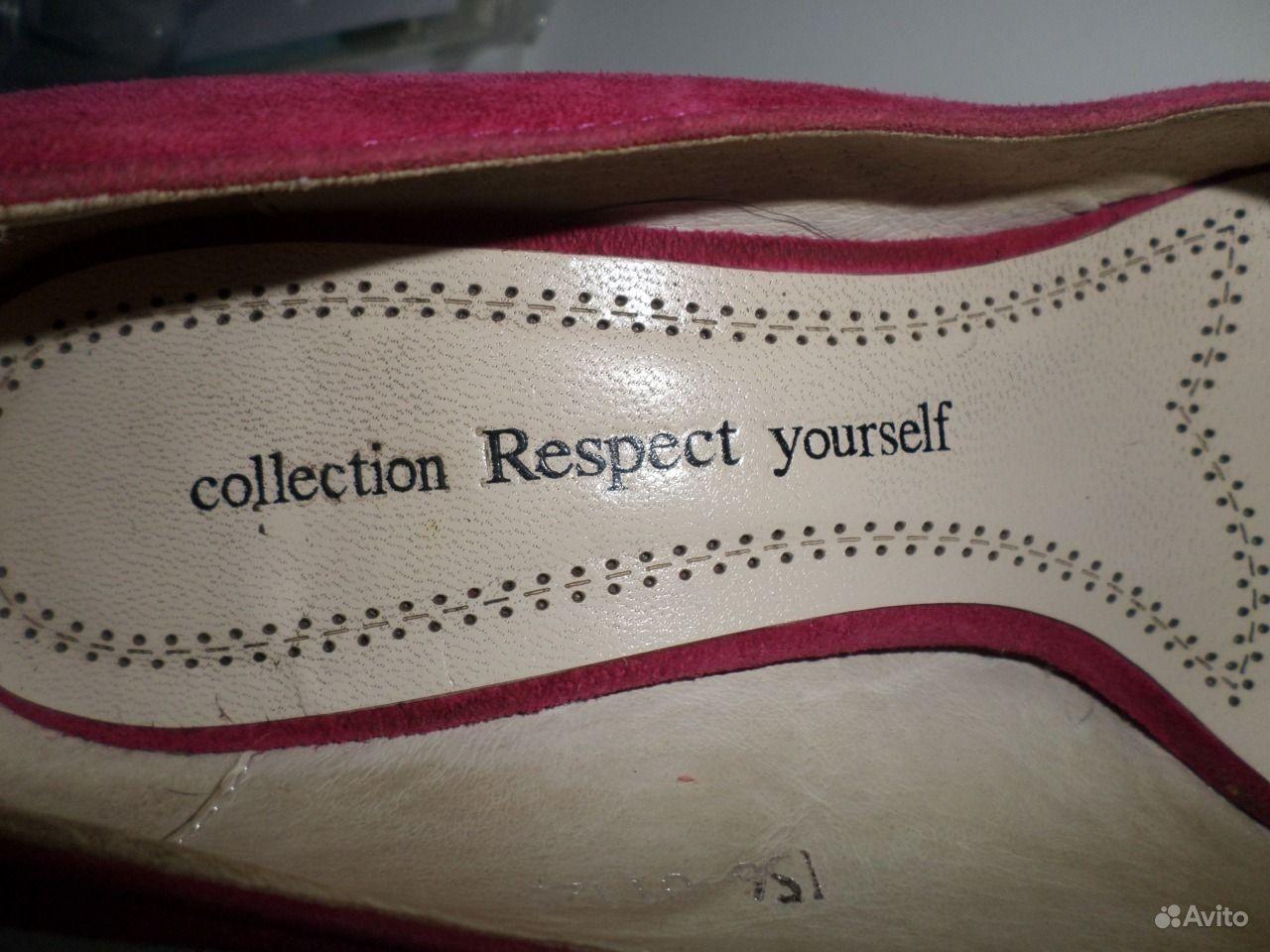 Удобные кроссовки, кари обувь волгоград выбранный курс ВУЗе