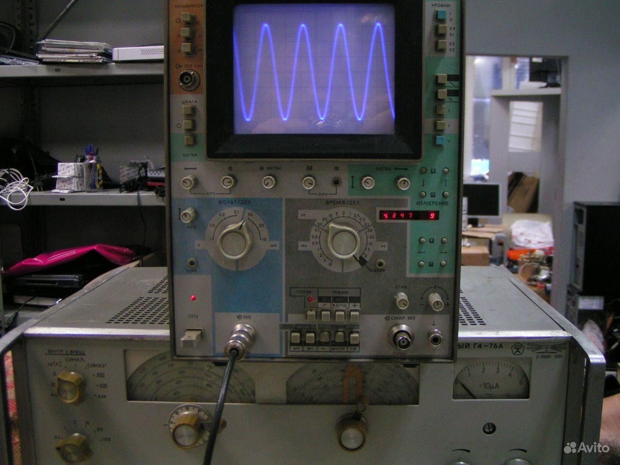 генератор вч дуги фото поиска