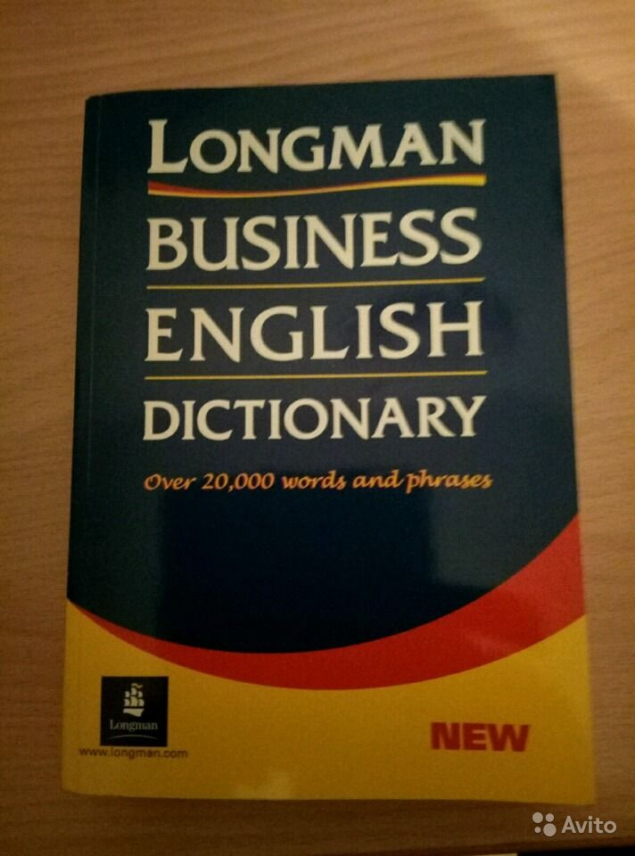 the differences of longman dictionary and Difference refers to a lack of identity or a degree of unlikeness: a difference of opinion a difference of six inches discrepancy usually refers to an inconsistency between things that should agree, balance, or harmonize: a discrepancy between the statements of two witnesses.