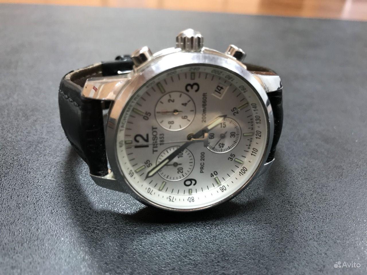Tissot продам авито часы ломбард часы где принимают