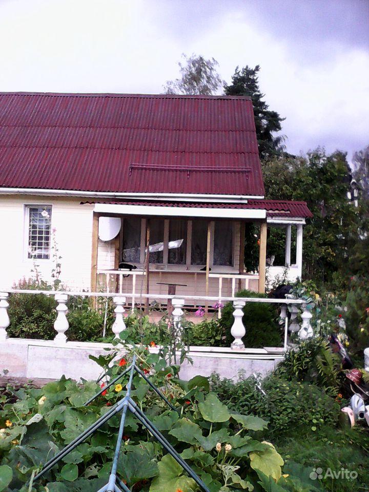 Строительство, ремонт купить на Вуёк.ру - фотография № 1