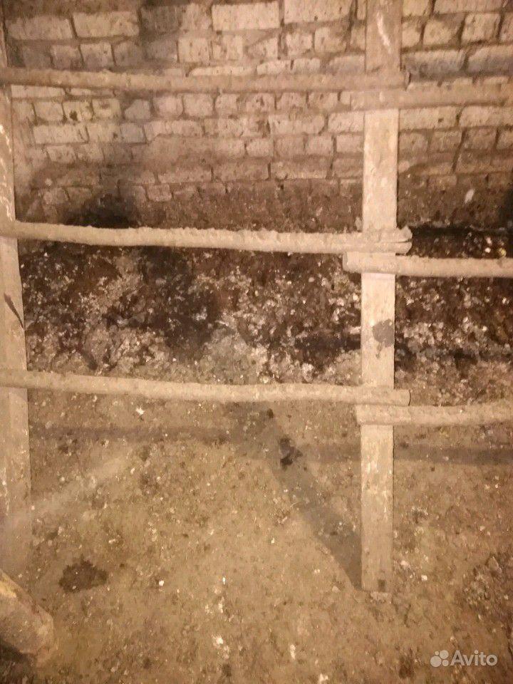 Куриный помёт купить на Зозу.ру - фотография № 2