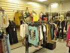 Доставка одежды из турции в россию