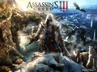"Assassin""s Creed III (Полн. на рус)(PS3, Xbox 360)"