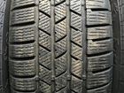 255/50 R20 Continental CrossContact Winter