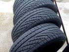 4 шт Pirelli Scorpion Ice Snow 255/55 R18