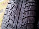 205/55 R16 Gislaved Nord Frost 5 одна шина