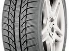 185/65R15 88T GT Radial Champiro Witer Pro