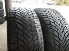 205/55 R16 Continental contiwintercontactts850 91T