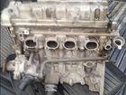 Двигатель бу Suzuki Grand Vitara 2.0 J20a бу двс
