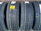 255/50 R20 continental ContiCrossContact UHP-новые