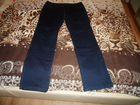 Продам джинсы р.50-52