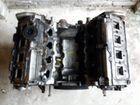 Двигатель Audi A8 S8 D2 AKH