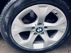 Комплект дисков BMW X1