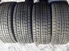 Зима Dunlop DSX 185 65 15 сост новых