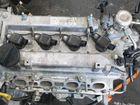 Двс б/у Kia Ceed 43252 Киа мотор G4FD б/у