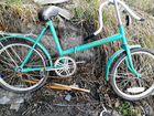 Продам велосипед Кама